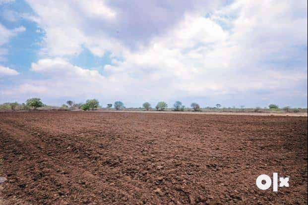 2 acres Land for sale Chhindwara Betul Higway very closed to imlekedha 0
