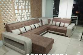 Machine fitteds sofa tanveer furniture branded new sofa set sells whol
