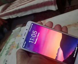 Redmi 6A for sale in good condition