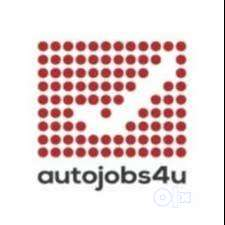 We are hiring for Automobile plant in manufacturing department, store, 0