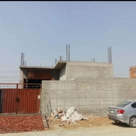 I kanal factory for sale in very reasonable price