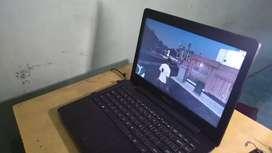 Laptop Asus A456UF RAM 8 GB VGA Nvidia G930M