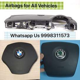 Bandra West Mumbai We supply Airbags and Airbag