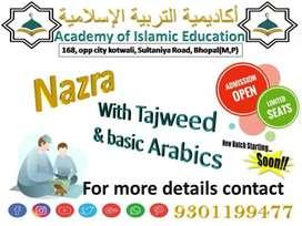 Academy of Islamic Education