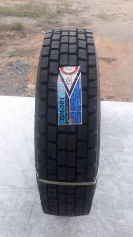 OTANI brand tyres imported from thailand nation