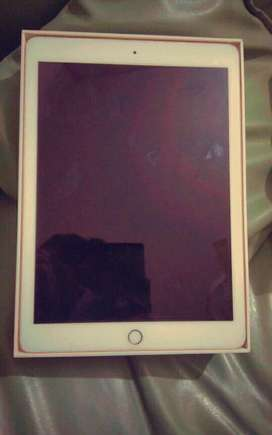 Ipad in good condition