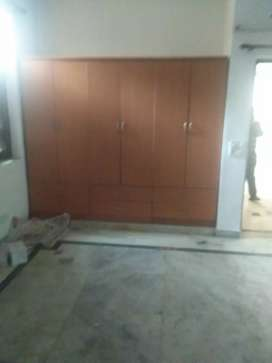 3bhk kothi for rent in sector 50 Noida