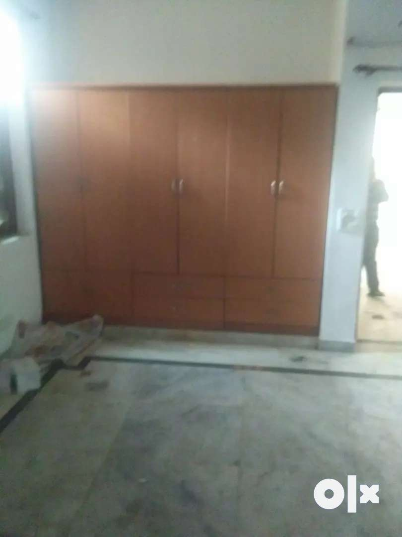 3bhk kothi for rent in sector 50 Noida 0
