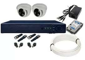 toko.jial.agen.jasadanpasang camera cctv&penangkal anti petir cirinten