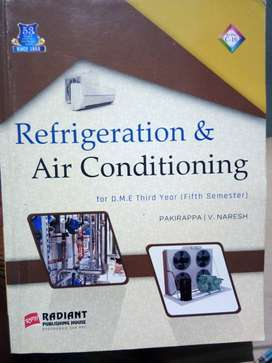 Air conditioner repairs, services, installation, all types of work