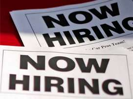 Urgent Hiring for MNC customer service excusitive