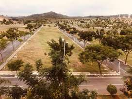 BMRDA Approved Plots for Sale in Raynal Gardens