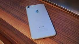 I phone 7  cash on delivery