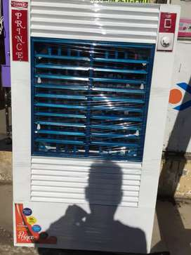 Coolers of all prices available