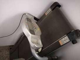 Treadmill - Shastri Nagar