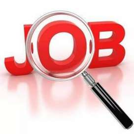 Part time worker required for office
