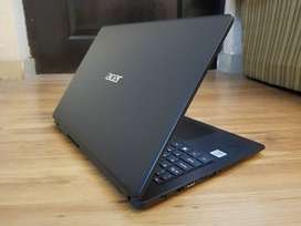 ACER ASPIRE A315-54 BRAND NEW LAPTOPJUST BOX OPENED I5 10TH GEN A GIFT