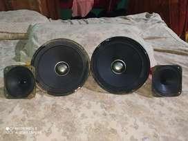 New speaker hai dono 2year lena ho tho call karna