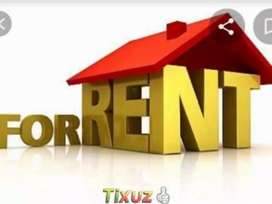 bachelor apartment for rent in PWD