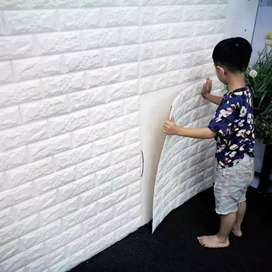 Wallpaper bata uk 70*77cm