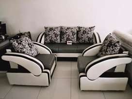 High look Sofa Sets for Sales