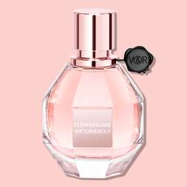 perfumes for girls