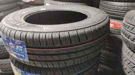 Car tyres ceat starting from 2050