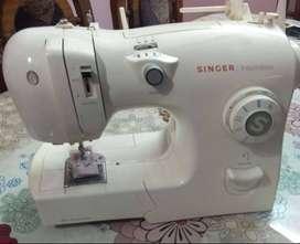 Model 4220 Singer Sewing machine
