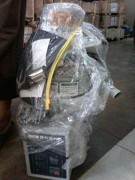 Vacuum Autoloader Suction Biji Plastik