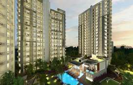 Ready to Move 2 BHK in Sector 88A Gurgaon at Godrej Oasis