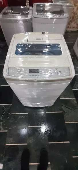 Samsung digital 6 kg fully automatic washing machine with warranty