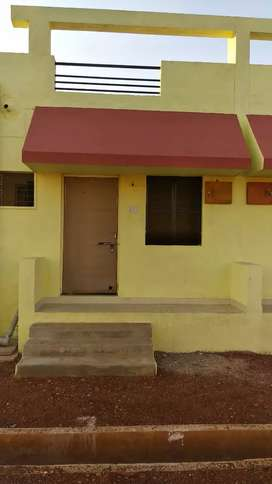 1BHK RENT ONLY 6000 RUPEES