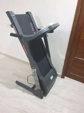 Avon treadmill