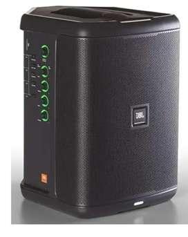 JBL speaker  EON ONE Compact