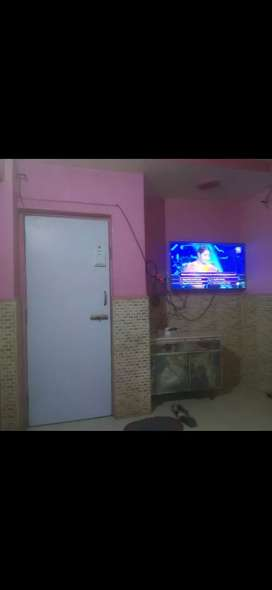 Pg for male/female rent 5000-8000 Fully Furnished