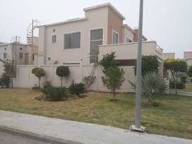 8 Marla Double Story Residential,s House Is Available For Rent In Lill