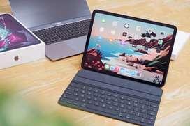 iPad Pro 256Gb WiFi Cell iBox (23)