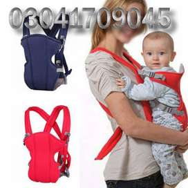 Baby Carry Bag with colors. This way kids will learn about the festiva