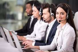 Call center jobs in lahore for Boys and Girls