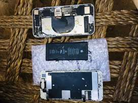 Iphone 8 All parts