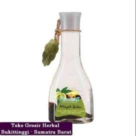 Herborist Minyak Zaitun- sangat bagus untuk kecantikan dan perawatan