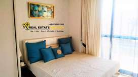 2Bhk Ready To Move 38 Lac SPR Road Gurgaon