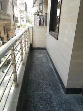 1 bhk flat for rent near Chattarpur metro station