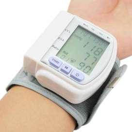 Tensi darah digital /Tensimeter / Blood Pressure Monitor