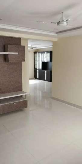 3 BHK flat for rent at Kondapur