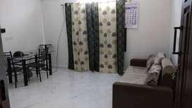 1BHK house for rent at Kalimandir, Hyderabad