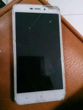 Xiaomi nya nego jual apa adanya