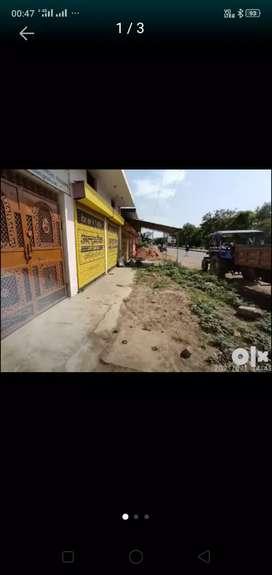 shop On Main Kursi road