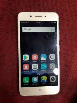 Vivo 53  best condition