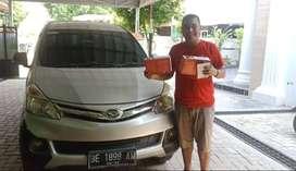 Pilih BALANCE Sport Damper sbg Solusi Mobil Bunyi GRUDUK2! Ampuh Bos
